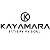 Kayamara