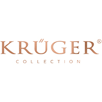 Krüger COLLECTION
