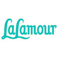 LALAMOUR
