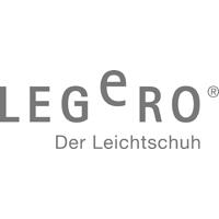 """Legero """"Der Leichtschuh"""""""
