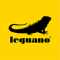leguano Barfußschuhe