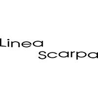 Linea Scarpa
