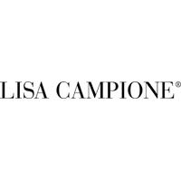 Lisa Campione