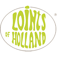Loint's of Holland