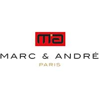 Marc & André