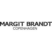 Margit Brandt Copenhagen