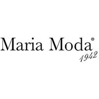 Maria Moda 1942