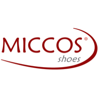 MICCOS shoes
