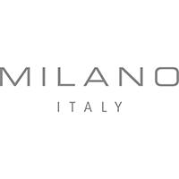 Milano Italy Women