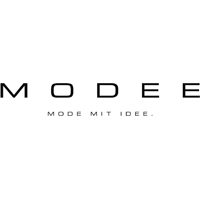Modee