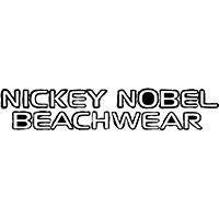 Nickey Nobel