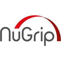 NuGrip