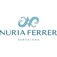 NURIA FERRER Bademode