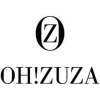 Oh!Zuza