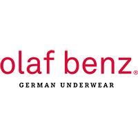 Olaf Benz Underwear