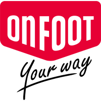 ONFOOT