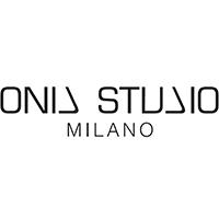 Onid Studio
