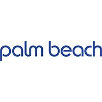 Palm Beach Bademoden