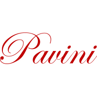 Pavini