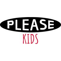 Please Kids