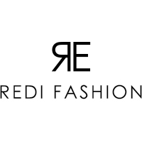 Redi Fashion