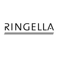Ringella Men