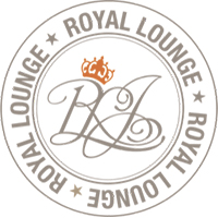 Royal Lounge Intimates