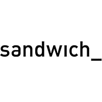 sandwich_