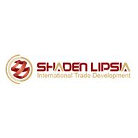 Shaden Lipsia
