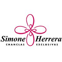 Simone Herrera Chanclas Exclusivas - Luxury Footwear
