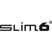 Slim6