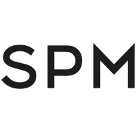 SPM Shoes & Boots