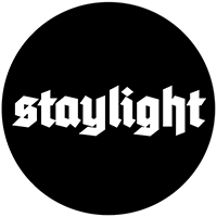 Staylight_Metal