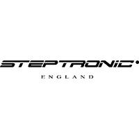 Steptronic
