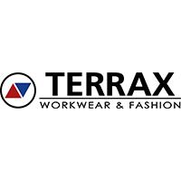 Terrax