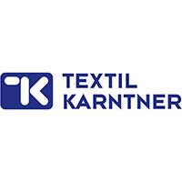 Textil Karntner