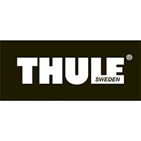 Thule Daybag Back to Campus
