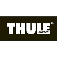 Thule Reisegepäck Business