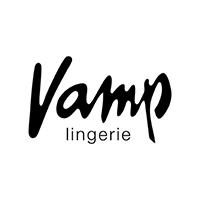 VAMP!