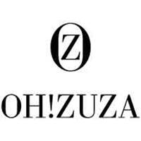 Vanilla/Zuza