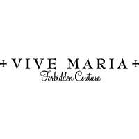 Vive Maria by Nastrovje Potsdam