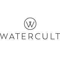 watercult