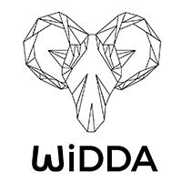 WiDDA