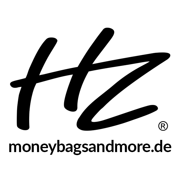 HZ moneybags & more
