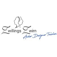 ZwillingsZwirn Anker Design